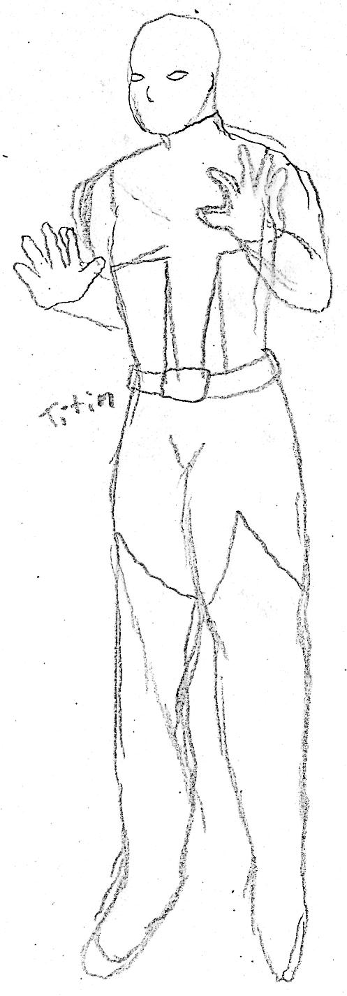 ShastaB24 character 2 - Titin