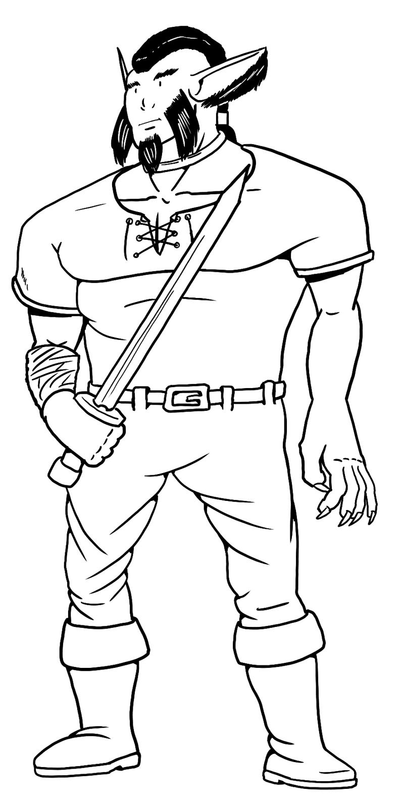20150421 - Ikar